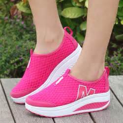 womens summer shoes height increasing 2016 summer shoes s causal shoes