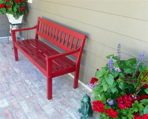 small bench for front porch elegant small front porch bench ideas med art home