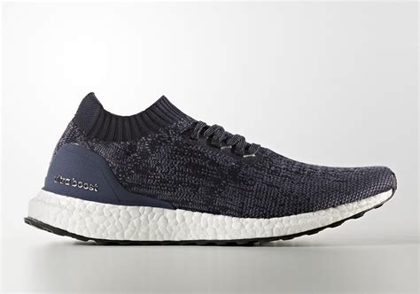 Adidas Ultra Boost Uncaged Navy Premium Quality look out for the adidas ultra boost uncaged navy blue this summer kicksonfire