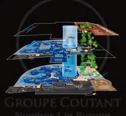 aquarium design application 137 best referentes images on pinterest contemporary