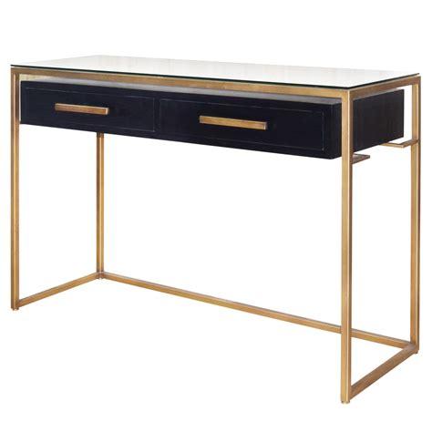 espresso sofa table with drawers espresso sofa table with drawers gradschoolfairs com