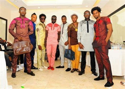 latest nigerian fashion styles men african mens fashion clothes pinterest african