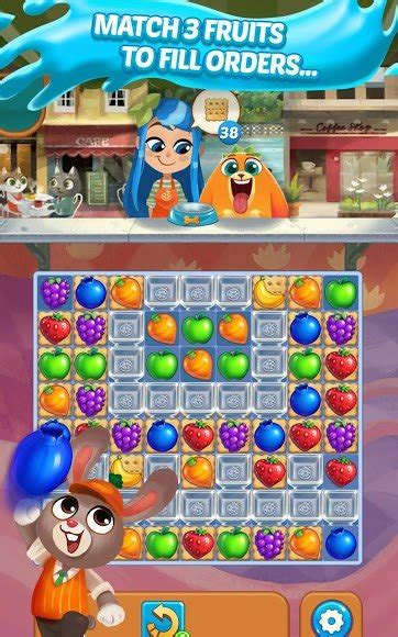 juice jam mod unlimited coinslives  apk  android