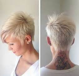 Hairstyles for short hair women hairstyles 2015 men hairstyles