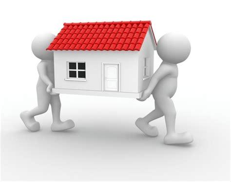moving house salina