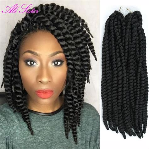 buy senegalese pre twisted hair packs 25 best ideas about crochet senegalese twist on pinterest