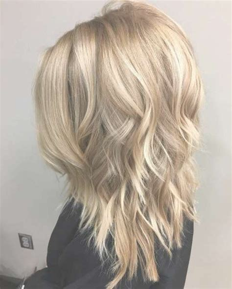 hair what are interior layers 2018 popular medium haircuts with layers