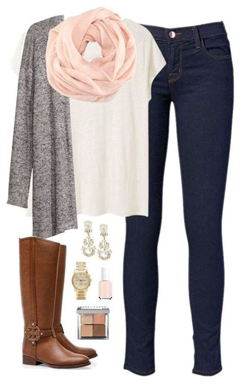 Summer To Fall Coats I Its Just With Me by 1000 Ideas About Casual Bar On Bar