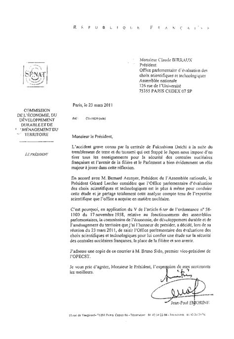 Lettre De Mission Visa Exemple Ordre De Mission Pour Visa Document