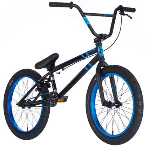 Stln Obic D 2 stolen heist bmx bike 2013 chain reaction cycles