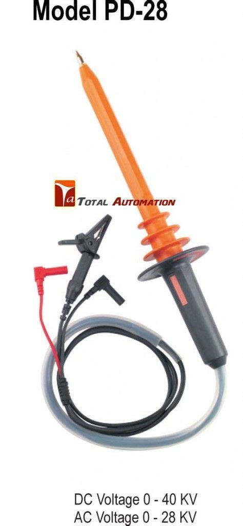high voltage testing instruments 12 best high voltage testing instruments images on
