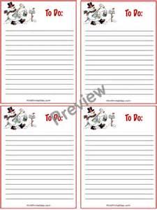 christmas to do list printable new calendar template site