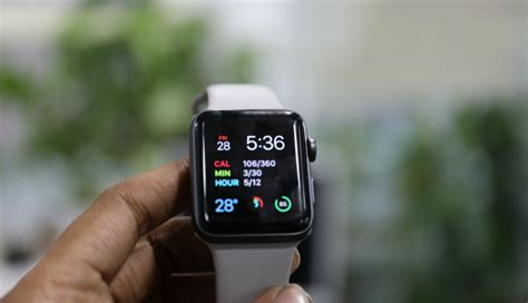 Apple Series 1 42mm Review by Apple Series 2 Review Near Yet Far Digit In