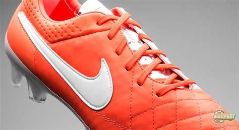nike football shoes 2014 nike tiempo football shoes 2014