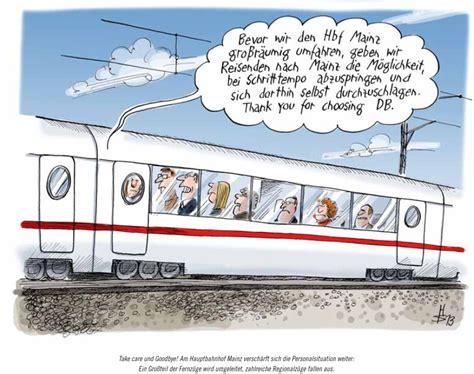 wann streikt die deutsche bahn 21 mehr oder weniger wichtige fragen an die deutsche