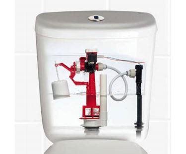 scarico cassetta wc cassetta scarico wc impianti idraulici