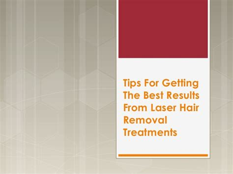 lotus beverly hills skin center laser hair removal secrets from laser hair removal to 13 tips to get the