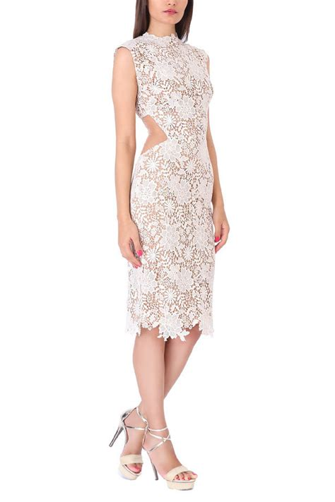 White Bridal Shower Dress For by White Dresses For Your Bridal Shower