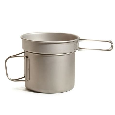 8 best ultralight backpacking cookware and titanium pots for 2019 greenbelly meals