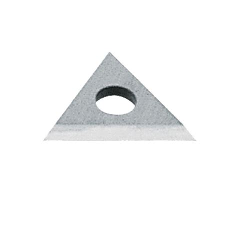 home depot paint triangles warner 1 in carbide scraper replacement triangle blade