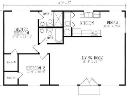 900 square foot house plans small cottage house plans small house plans 1000 sq