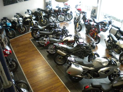Motorcycle Dealers Carlisle by Cumbria Triumph Triumph Motorcycles