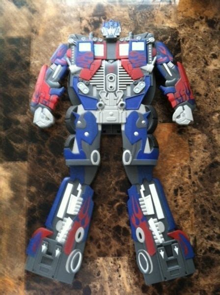 Transforming Robot Paul Limited transformers dvd 2 disc limited optimus prime robot stuff to buy optimus