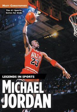 michael jordan the biography book internal server error