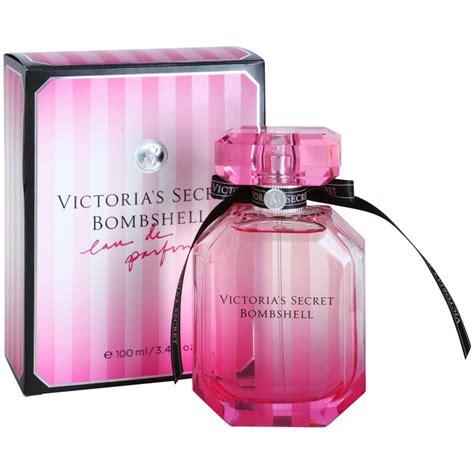Parfum Secret Bomb s secret bombshell eau de parfum for 100
