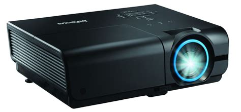 Proyektor In Fokus infocus in3118hd 1080p projector discontinued