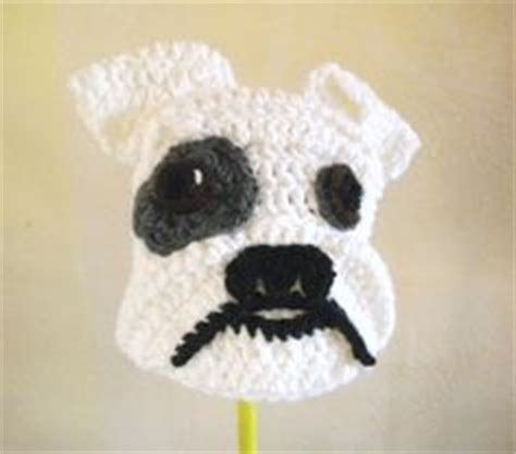 repeat crafter me puppy hat crochet hat with ears only new crochet patterns