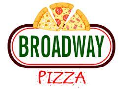 revere house of pizza menu home broadway pizza revere