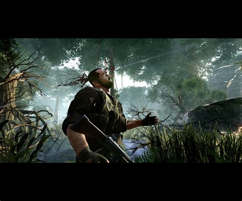 Sniper Ghost Warrior 2 Metacritic | sniper ghost warrior 2 screenshots hooked gamers