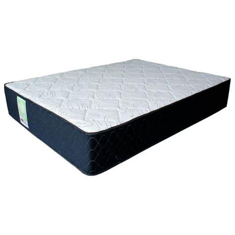 colchon bio mattress colch 243 n bio mattress spa matrimonial