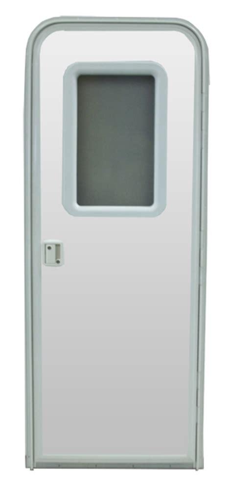 Rv Exterior Doors Aluminum Extrusion Rv Door Aluminum Extrusion