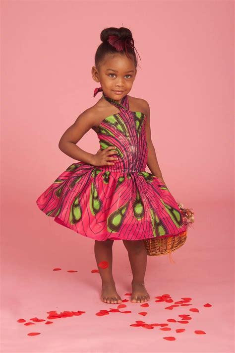 latest children ankara fashion bella naija ankara styles 2017 2018 naija ng
