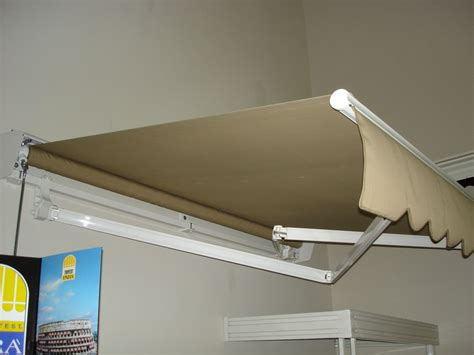 discount retractable awnings motorized retractable awning 9 jpg