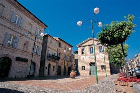 villa bonaparte porto san giorgio porto san giorgio localit 224 balneari maceratese e fermano