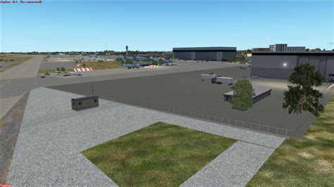 airport design editor manual uttt tashkent yuzhnyy ade scenery fsx fsx afcad files