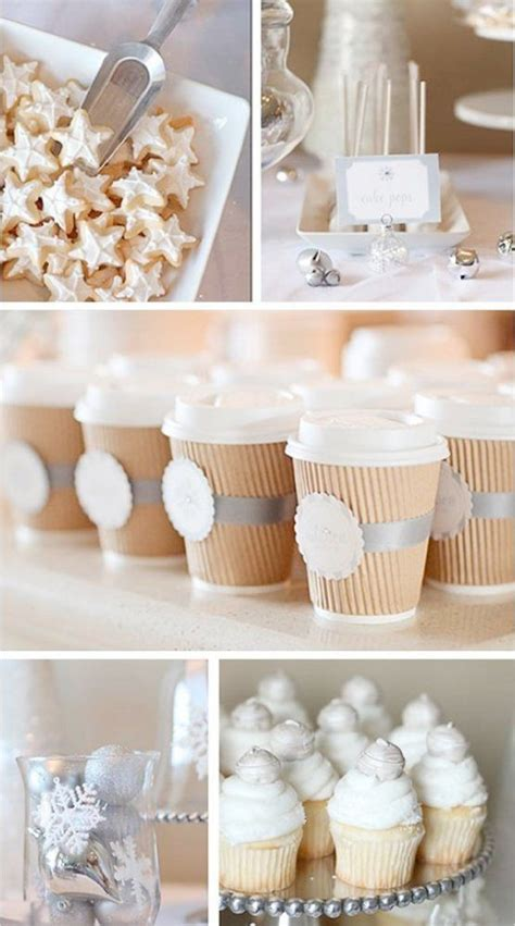 bridal shower favors manila 2 wedding winter wedding trends inspiration by