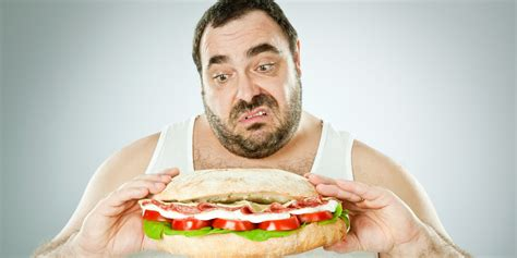 Tops Leading Unhealthy Lives by Is It Possible To Be Obese And Healthy Huffpost