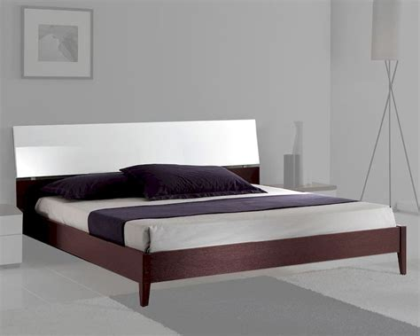 italian beds top 28 modern italian bed contemporary italian beds