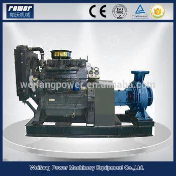 Pompa Irigasi Diesel sale mesin diesel pertanian irigasi pompa air untuk irigasi buy product on alibaba