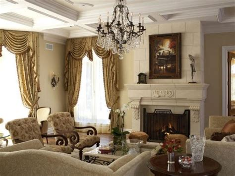 what is traditional style what is traditional interior design
