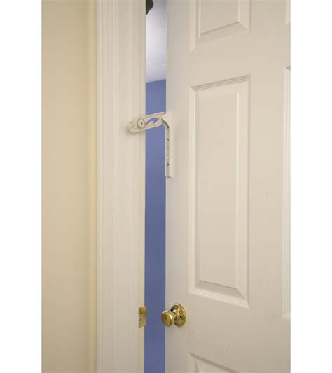 Door Safety Lock safety 1st high door lock