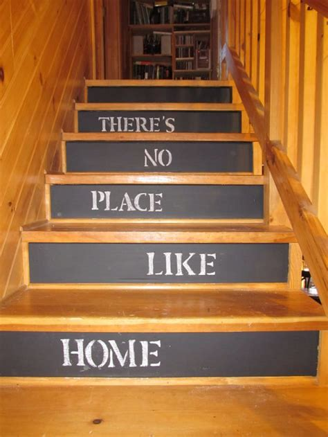 chalk paint steps 52 diy chalkboard paint ideas for furniture and decor