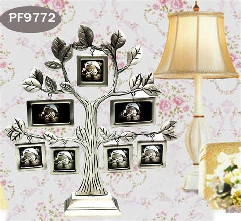 wholesale home decor and gifts wholesale gifts and home decor 28 images manual hollow