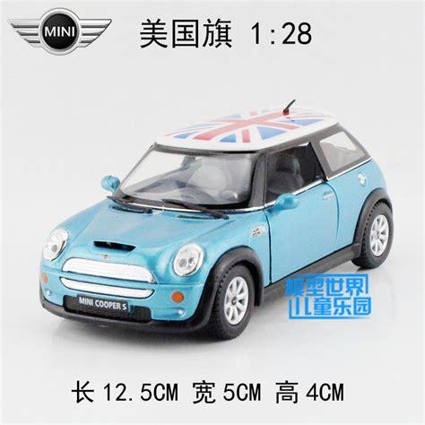 Auto Sticker Winkel by Burton Auto Stickers Promotie Winkel Voor Promoties Burton