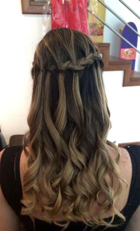 m 225 s de 25 ideas fant 225 sticas sobre lectura comprensiva en peinados con trenzas peinados para graduacion m 225 s de