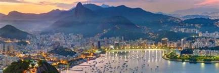 To De Janeiro Flights Cheap Flights To De Janeiro Latam Airlines